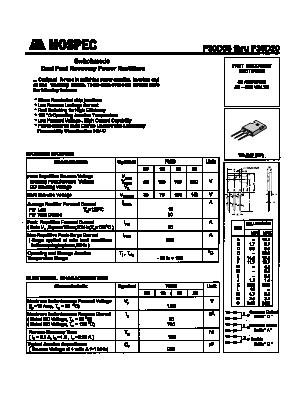 F30D20D image