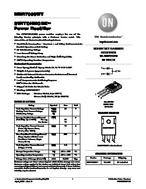 MBR7030WT image