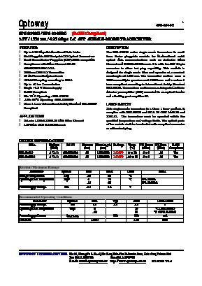 SPS-8340G image