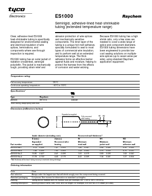 ES1000-NO.4-B7-X-STK image